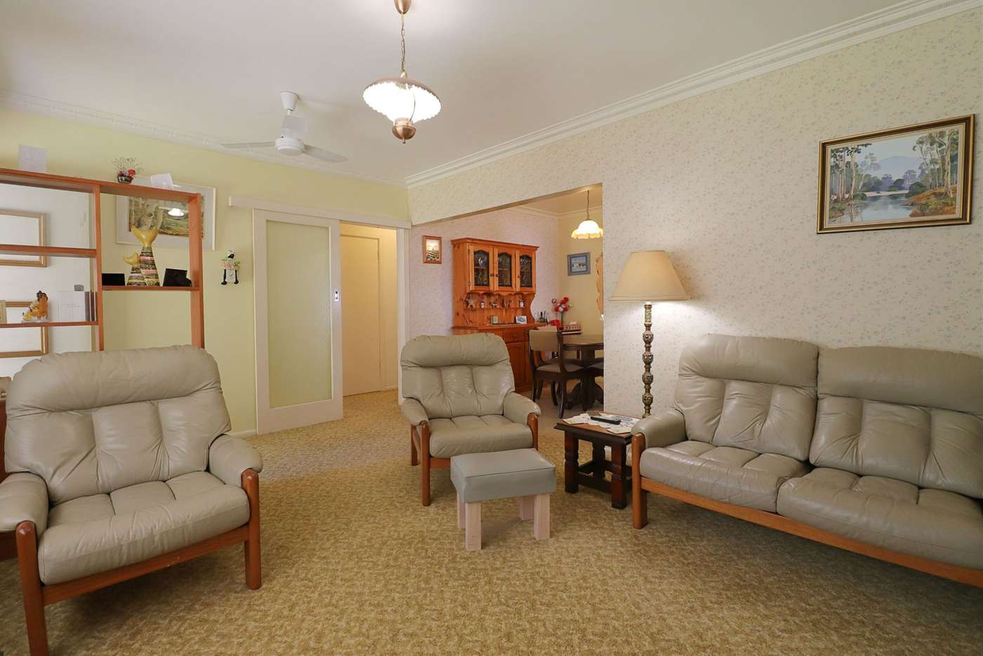 Sixth view of Homely house listing, 35 Cobden Street, Bright VIC 3741