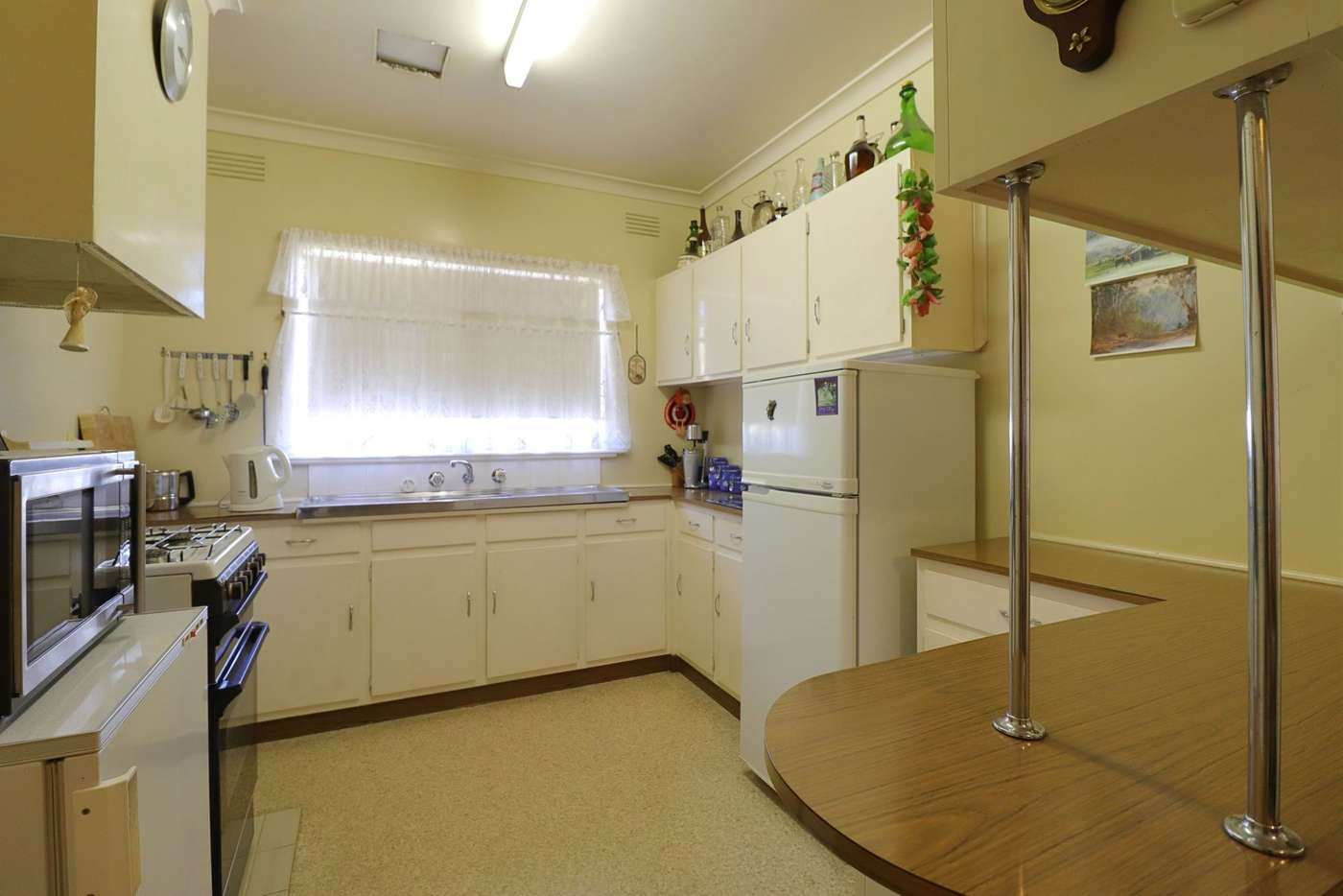 Seventh view of Homely house listing, 35 Cobden Street, Bright VIC 3741