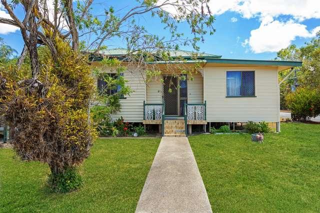 29 Perkins Street, Manoora QLD 4870