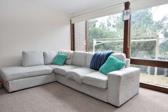 5 Middlemiss Place, Bathurst NSW 2795