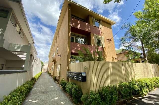 10/142 Clark Street, Port Melbourne VIC 3207