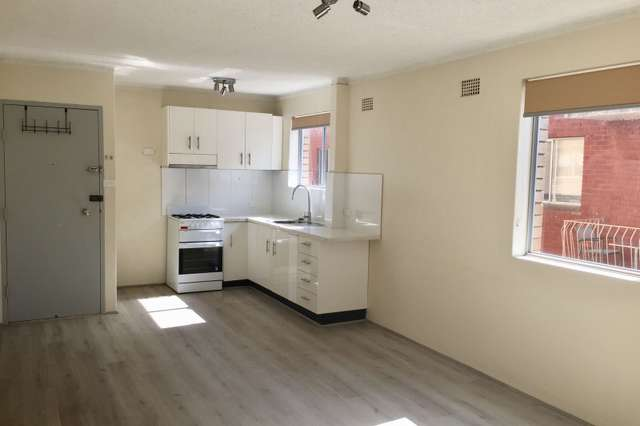 6/50 Pacific Parade, Dee Why NSW 2099