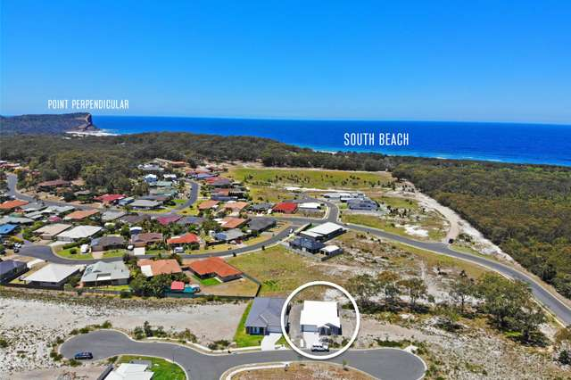 3 Coromandel Court, Dunbogan NSW 2443
