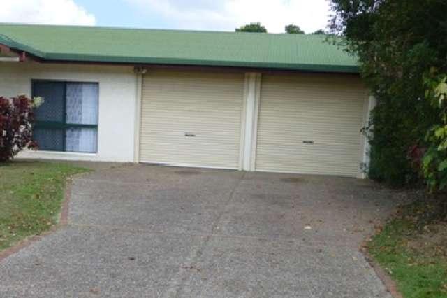 70 Loridan Drive, Brinsmead QLD 4870