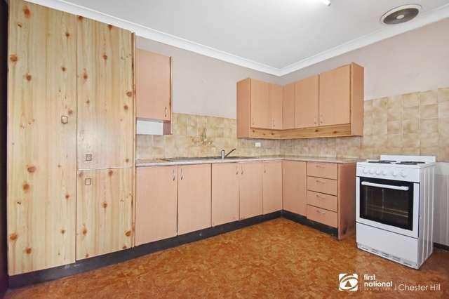 61A East Street, Lidcombe NSW 2141