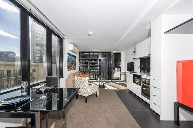 701/534 Flinders Street