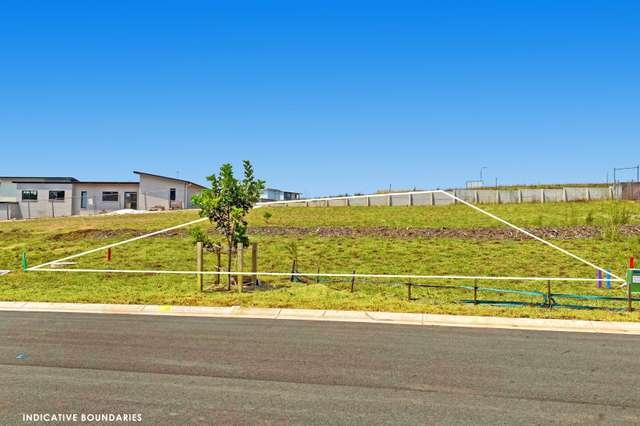 10 Antigua Avenue, Lake Cathie NSW 2445