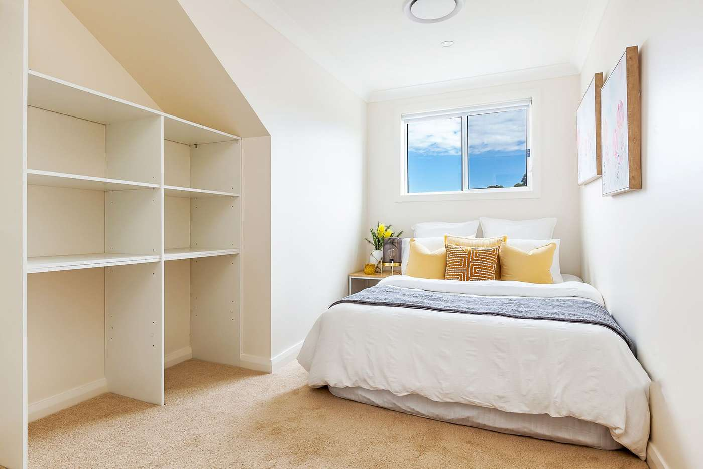 Seventh view of Homely townhouse listing, 2/492 Blaxland Road, Eastwood NSW 2122