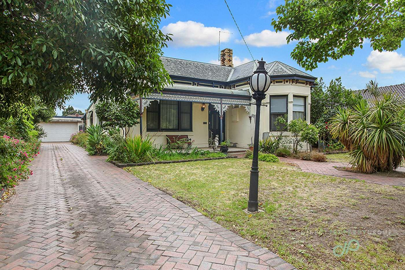 Main view of Homely house listing, 31 The Grove, Coburg, VIC 3058
