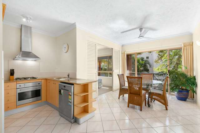 1612/2 Greenslopes Street, Cairns North QLD 4870
