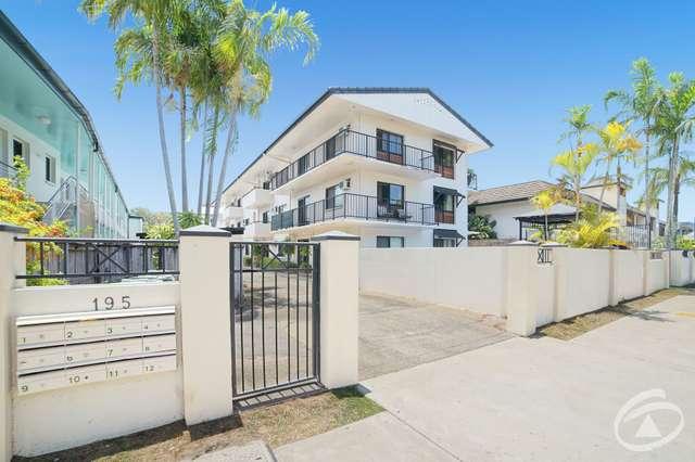 6/195-197 Sheridan Street, Cairns North QLD 4870
