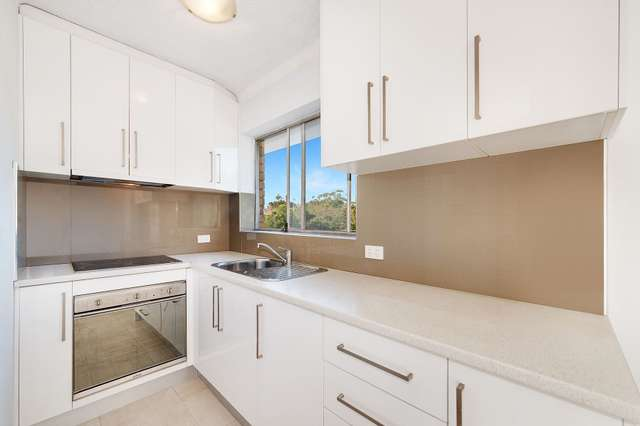 5/143 Burns Bay Road, Lane Cove NSW 2066
