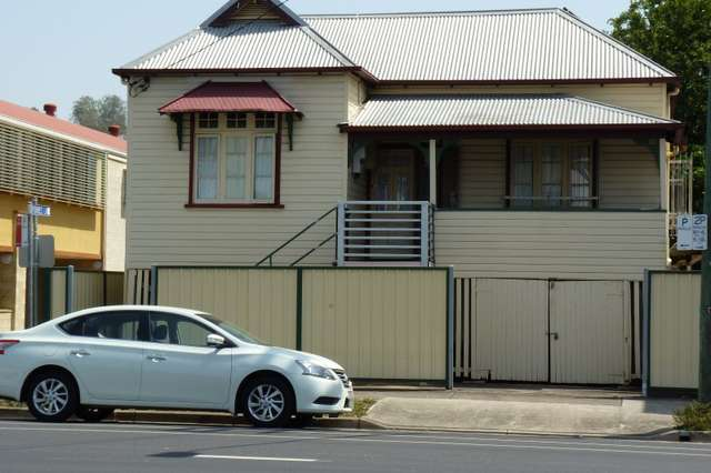 77 Conway Street, Lismore NSW 2480