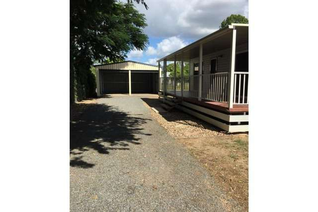 10 Suttor Street, Nebo QLD 4742