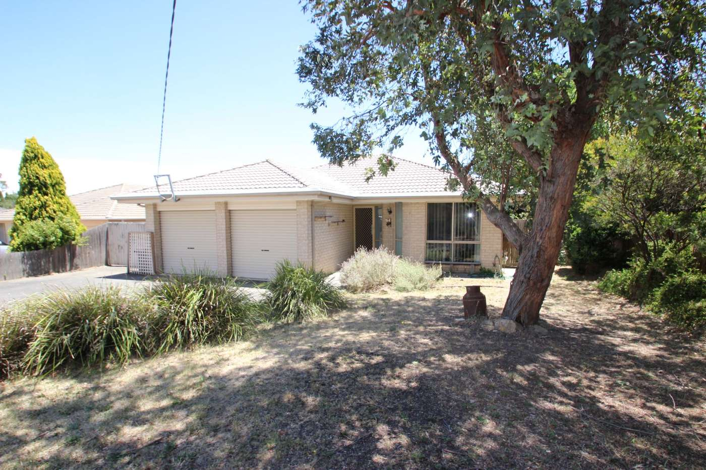 Main view of Homely house listing, Address available on request, Moss Vale, NSW 2577
