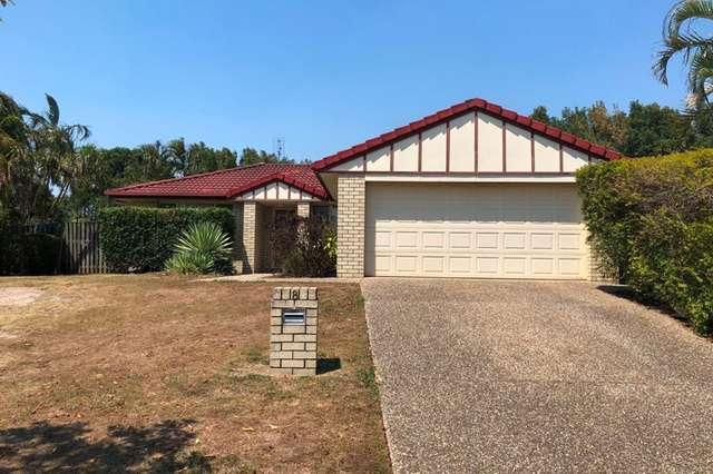8 Kolonia Street, Pacific Pines QLD 4211