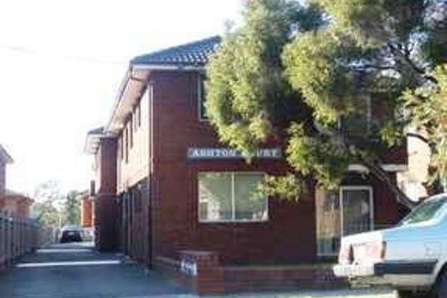 2/57 Dartbrook Road, Auburn NSW 2144