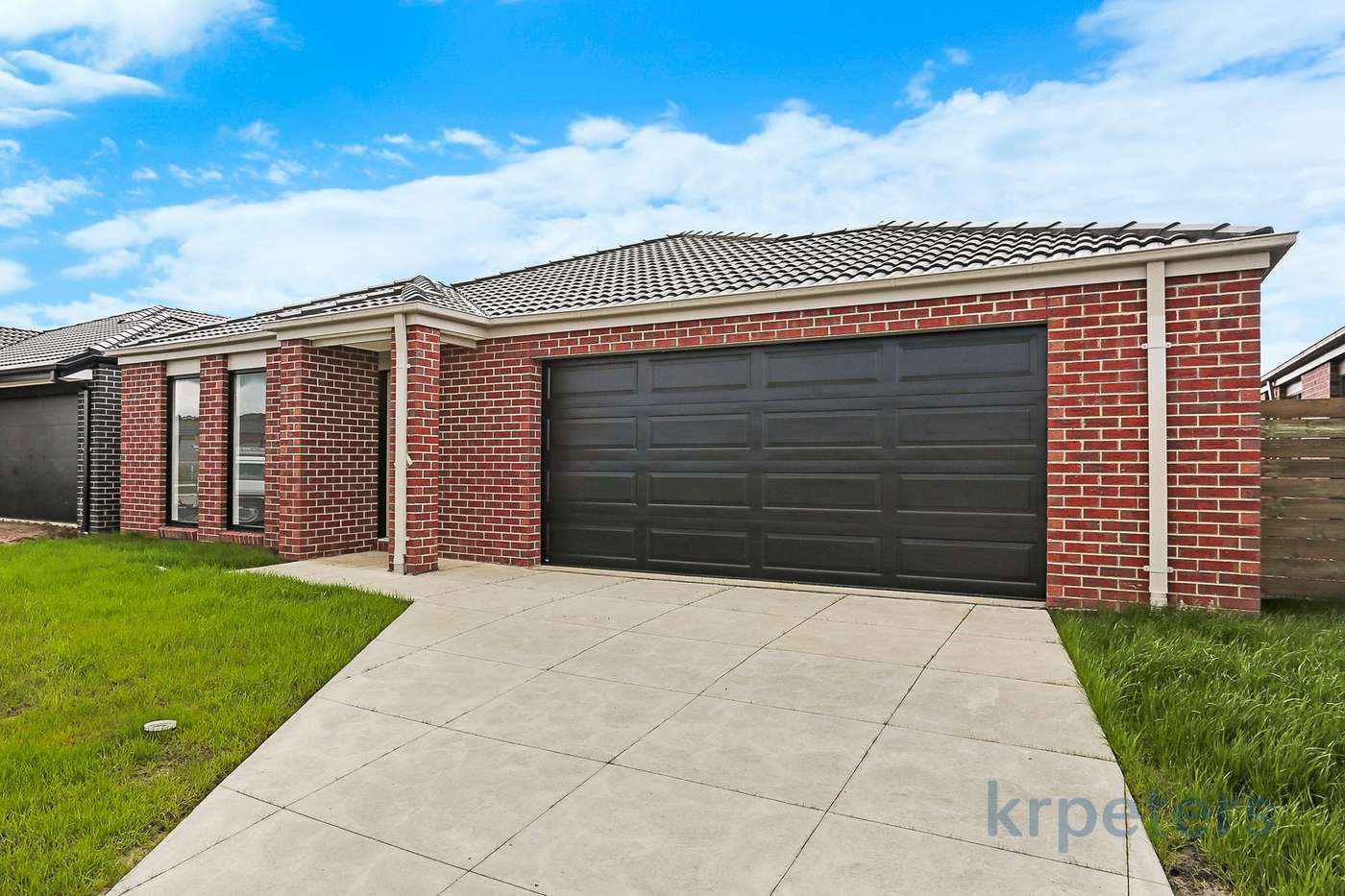 Main view of Homely house listing, 10 Powell Place, Pakenham, VIC 3810