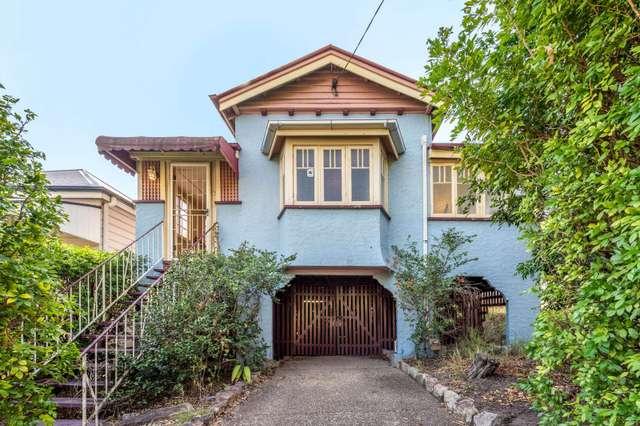 7 Edgar Street, East Brisbane QLD 4169