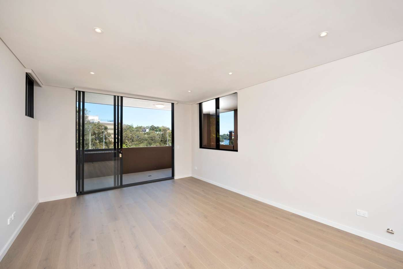 Main view of Homely apartment listing, 316/2 Waterview Drive, Lane Cove, NSW 2066