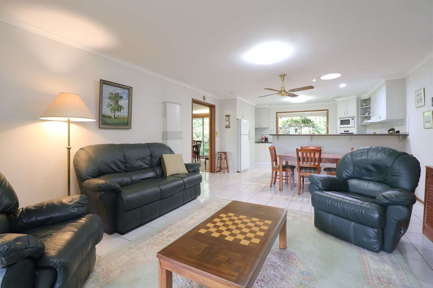 Sixth view of Homely house listing, 5 Danica Court, Bright VIC 3741