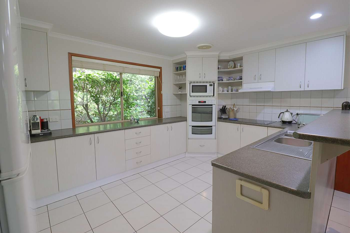 Seventh view of Homely house listing, 5 Danica Court, Bright VIC 3741