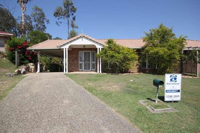 1/13 T J Ryan Avenue, Collingwood Park QLD 4301