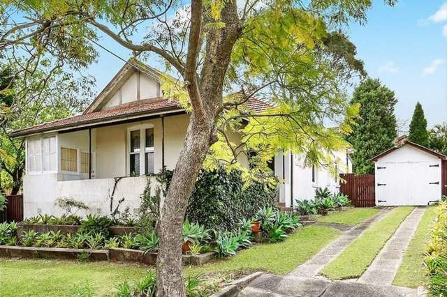 35 Edgar Street, Eastwood NSW 2122