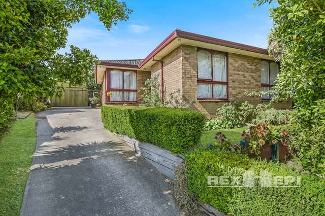 12 Avoca Close, Hampton Park VIC 3976