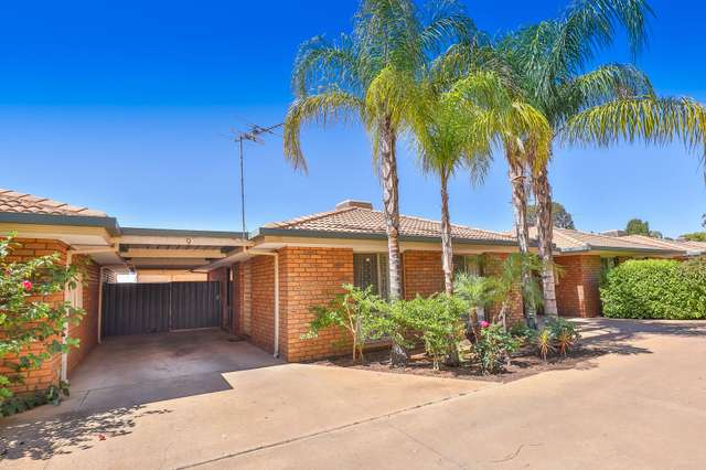 9/2 West Road, Buronga NSW 2739