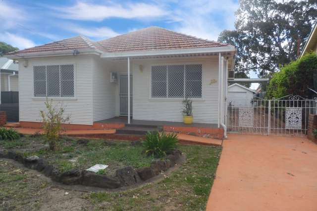 13 Brown Street, Penrith NSW 2750