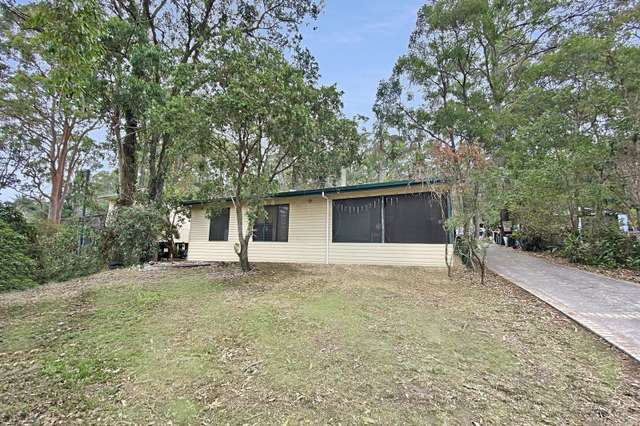 83 Cove Boulevard, North Arm Cove NSW 2324