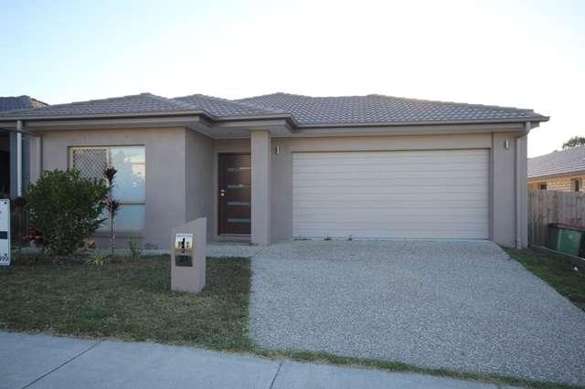 91 The Corso, Redbank Plains QLD 4301