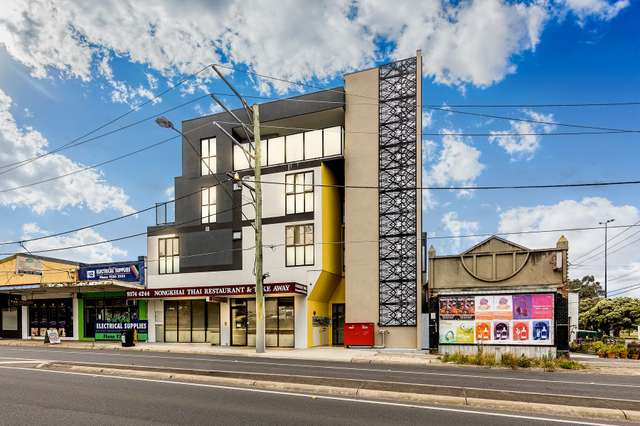 5/366 Pascoe Vale Road, Strathmore VIC 3041
