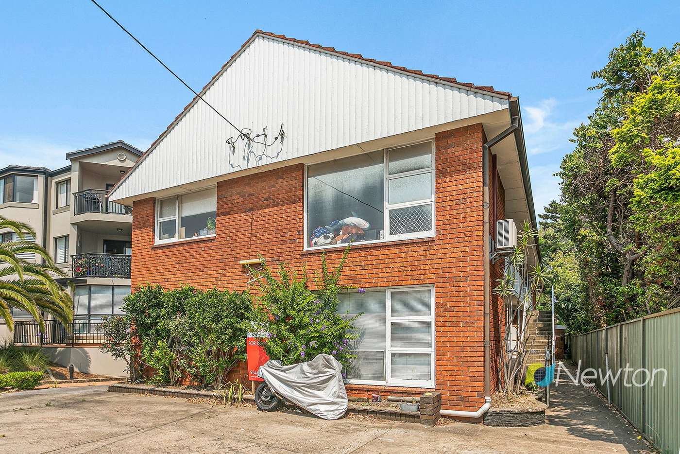Main view of Homely apartment listing, 1/87 Elouera Road, Cronulla NSW 2230