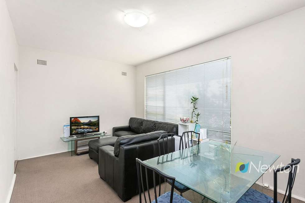 Second view of Homely apartment listing, 1/87 Elouera Road, Cronulla NSW 2230