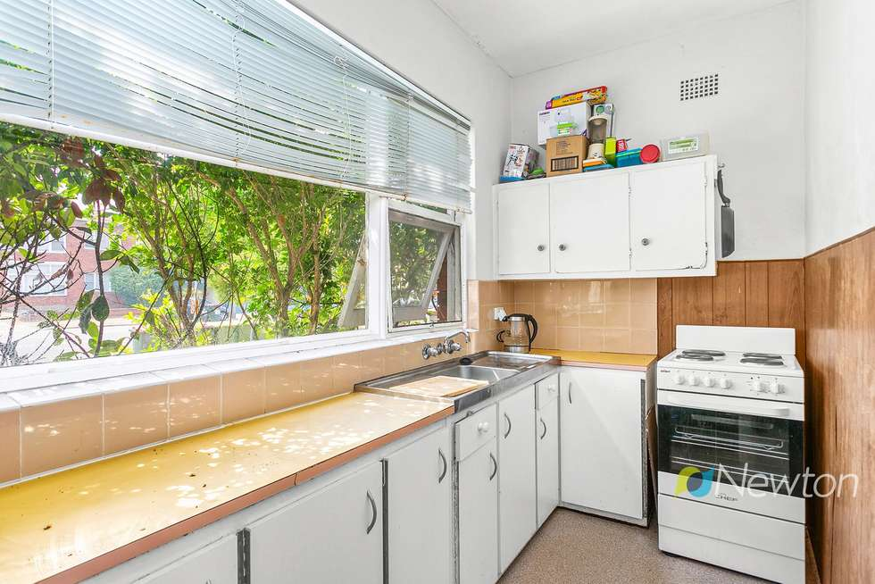 Third view of Homely apartment listing, 1/87 Elouera Road, Cronulla NSW 2230