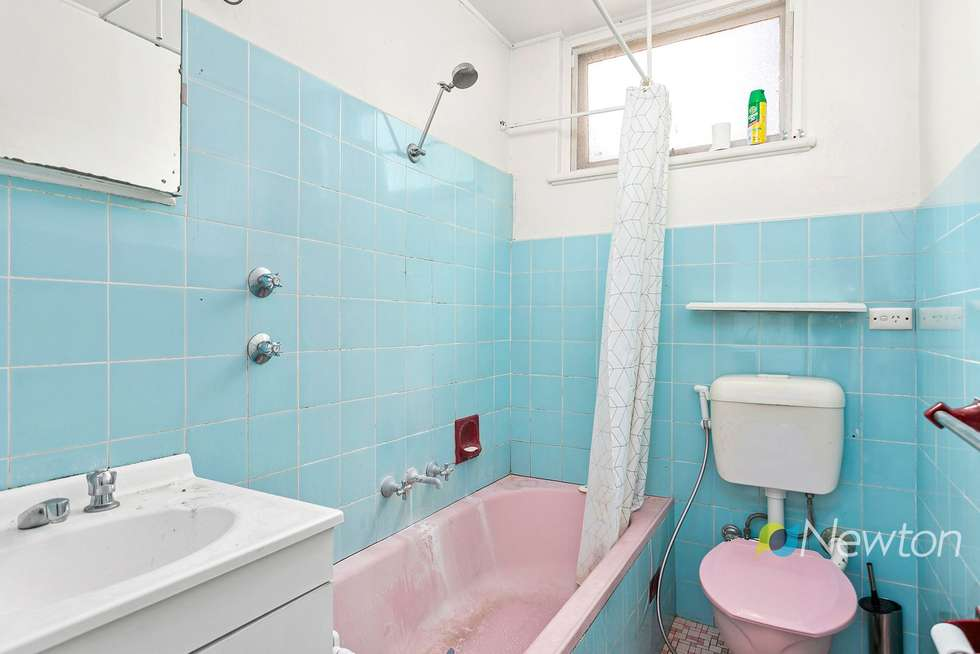 Fourth view of Homely apartment listing, 1/87 Elouera Road, Cronulla NSW 2230