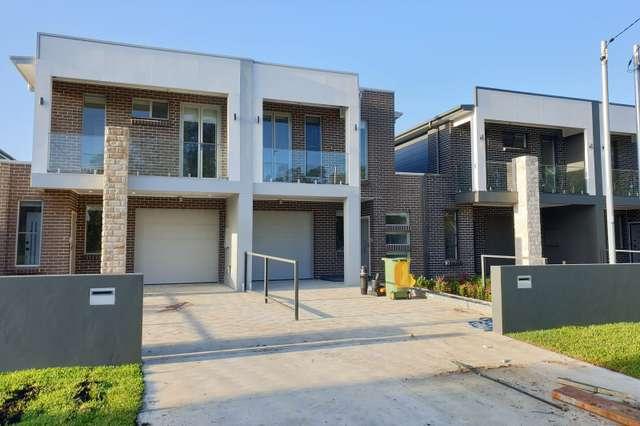 32 Mittiamo St, Canley Heights NSW 2166