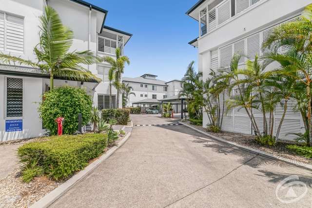 19/164-172 Spence Street, Bungalow QLD 4870
