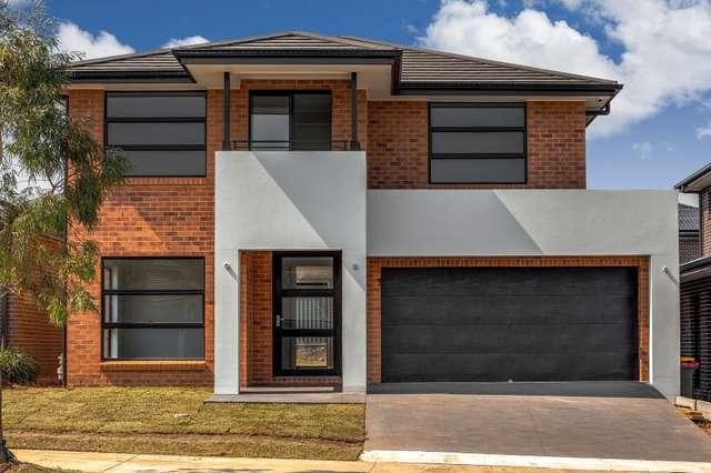 65 Tedbury Road, Jordan Springs NSW 2747