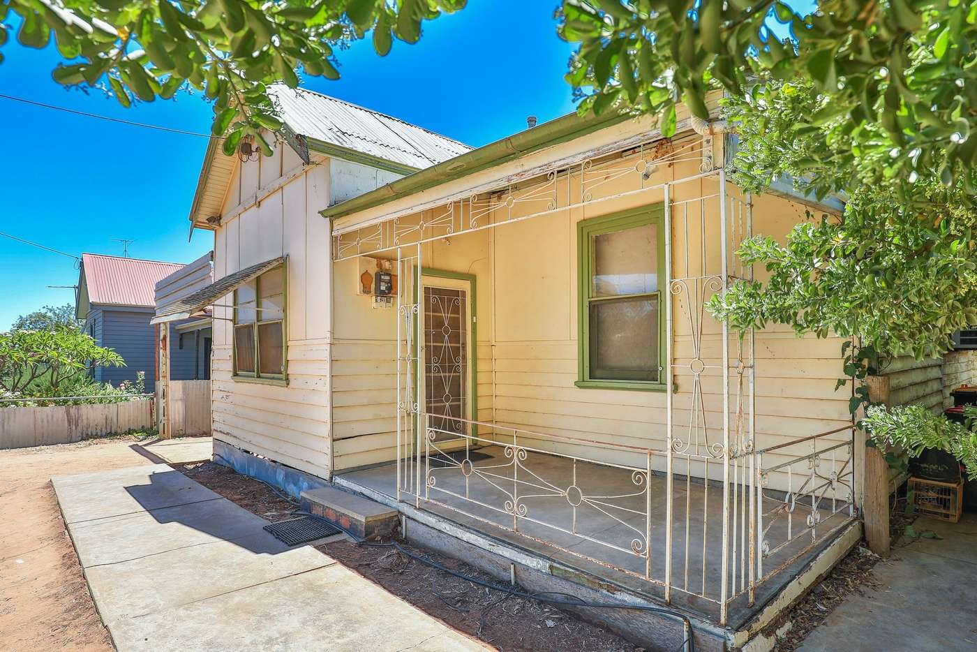Main view of Homely house listing, 3 Commercial Street, Merbein VIC 3505