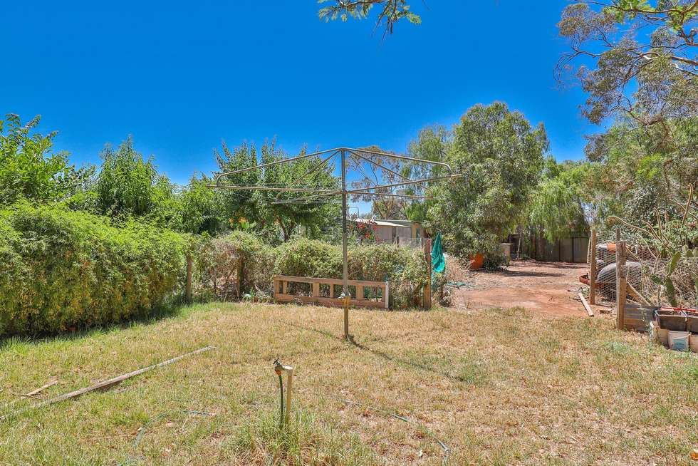 Third view of Homely house listing, 3 Commercial Street, Merbein VIC 3505