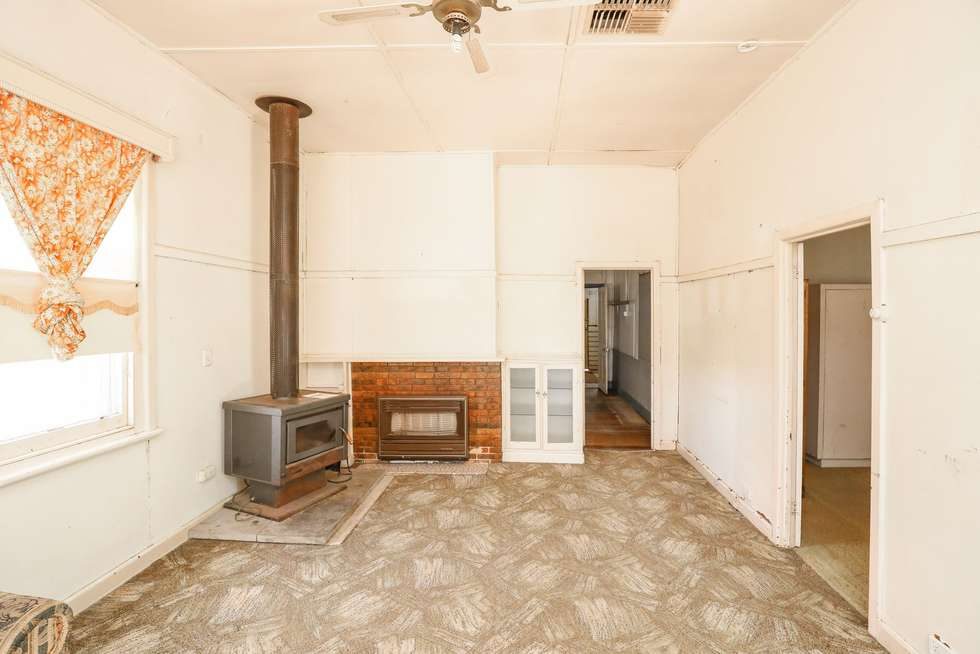 Fifth view of Homely house listing, 3 Commercial Street, Merbein VIC 3505