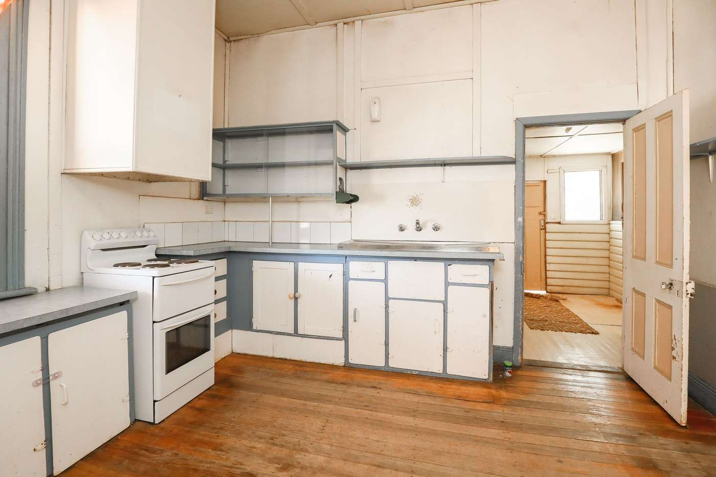 Sixth view of Homely house listing, 3 Commercial Street, Merbein VIC 3505