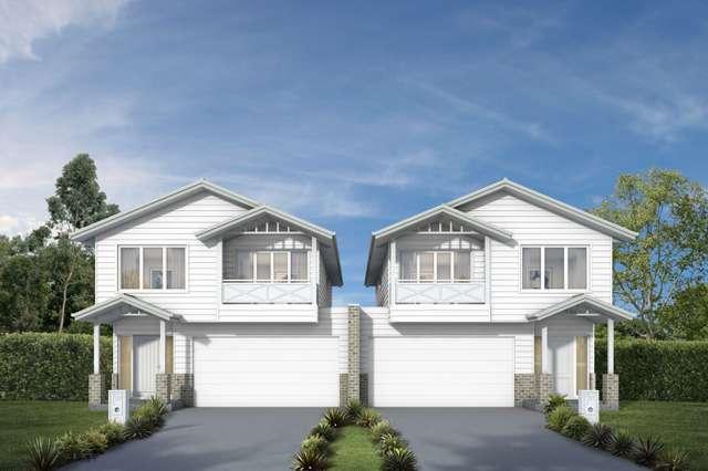 52B Chepana Street, Lake Cathie NSW 2445