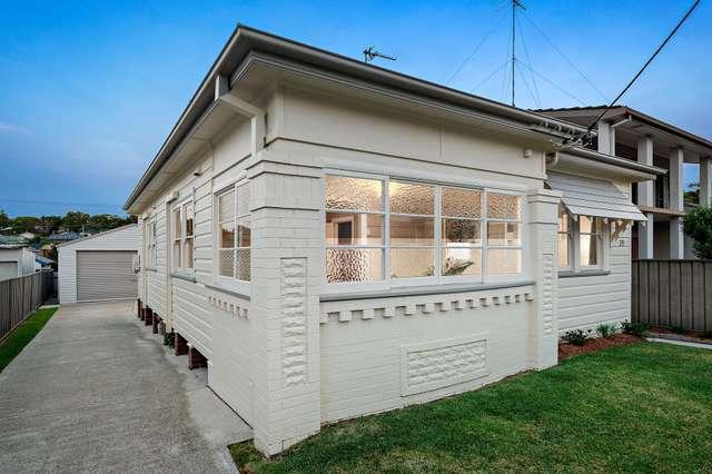 39 Kendall Street, Lambton NSW 2299