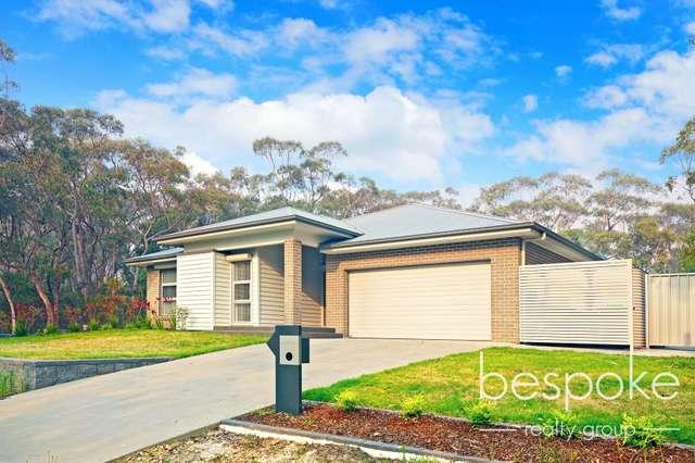 69 Terrace Falls Road, Hazelbrook NSW 2779