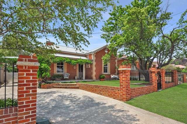 183 Brilliant Street, Bathurst NSW 2795