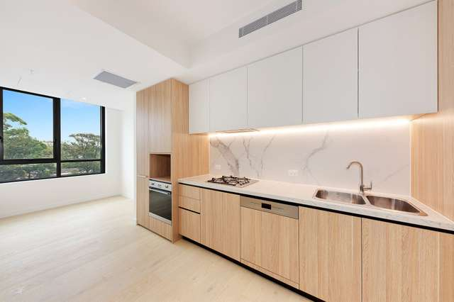 507/25-27 Epping Road, Macquarie Park NSW 2113